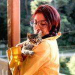猫好きな女性芸能人30人まとめ【どんな芸能人が飼っている?】