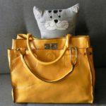 猫モチーフのカバンがあるブランド15選【猫好きさんにおすすめ】