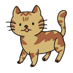 猫の人気キャラクター20選【有名なキャラから意外なキャラまでご紹介♪】