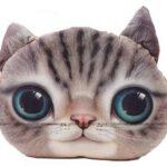 猫好きの方向け猫の筆箱・ペンケースおすすめ15選【機能面も抜群の可愛いアイテムをご紹介します】