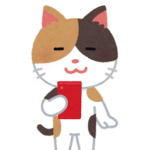 かわいい猫のオススメLINEスタンプ20選をご紹介します【人気なものから個性的なスタンプまで】