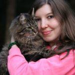 猫好きな女性には特徴がある!【猫好きな女性の性格や恋愛傾向は?】