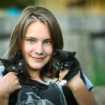 猫を飼うのに向いている人の特徴とは?【あなたの性格には当てはまりますか?】