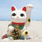 猫好きさんにおすすめのお財布30選【猫モチーフがお洒落可愛い♪】